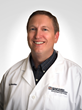 Ophthalmologist Ronald Hessler joins Grand Rapids Ophthalmology
