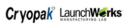 Cryopak Canada and Launchworks Manufacturing Lab are announcing a collaboration with the National Research Council of Canada (NRC) to create the Laboratory of Industrial Fluidic Translation (LIFT).
