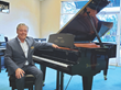 Piano Distributors Named Exclusive Bösendorfer Dealer, Providing South Florida with the World's Finest Pianos