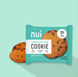 Nui Chocolate Chip Cookie