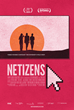 Urgent Documentary 'NETIZENS' About Women and Online Harassment In Wide Release For National Domestic Violence Month
