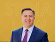 Stoia Law Launches New Website for Family Law Clients in New Jersey