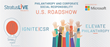 StratusLIVE Announces US Roadshow Schedule for Nonprofit and Corporate Social Responsibility Professionals