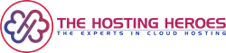 The Hosting Heroes Ltd Logo