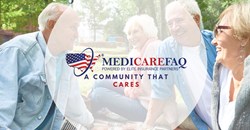 MedicareFAQ - A Community that Cares