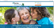 Pine Run Retirement Community Launches New Website Designed to Deliver Enhanced Experience