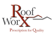 Inc. Magazine Unveils Roof Worx, LLC on Its Annual List of America's Fastest-Growing Private Companies—the Inc. 5000