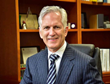 San Francisco Bay Area Attorney Paul Burglin Named Dean of National College for DUI Defense®