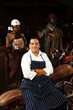Rex Gryphon (RG) Restaurant Group Taps Industry Renowned Chef Ralph P. Fernandez as Culinary Director