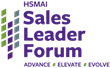 HSMAI Introduces New Rising Sales Leader Council