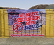 Hawthorne Cat Sponsors 3rd Annual Quarry Crusher Run on November 2, 2019