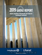 Unanet and CohnReznick Release the 2019 GAUGE Report: An Industry Roadmap of Benchmarks and Trends for Government Contractors