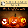 Celebrate Fall with October Events for Families at Southland Mall
