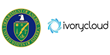 IvoryCloud Selected as Contributor to Department of Energy (DOE) Office of Science (SC) Portfolio Analysis Management System (PAMS).