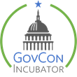 TEDCO and GovCon Incubator Win a Second Consecutive U.S. SBA Grant to Train Small Businesses in a New FY2020 SBIR/STTR Proposal Lab