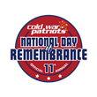 Cold War Patriots Celebrates 11th Annual Official National Day of Remembrance