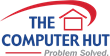The Computer Hut Acquires iTechs of Jonesboro