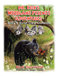 "Mr. Rick's newly released ""Mr. Rick's Woodland Friend's Adventures"" is a wholesome story of a curious bear cub who asks everyone in a forest what is a mother."