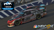 2019 eNASCAR PEAK Antifreeze iRacing Series Champion to be Crowned Live on NBC Sports NASCAR America
