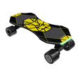 kids electric skateboard for sale