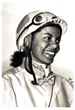 Cheryl White, the 1st Black Female Jockey and Cleveland Legend, Passes Away at 65
