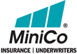 MiniCo Insurance Agency Joins IVANS Markets to Enhance Digital Distribution