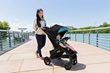 Baby Trend Introduces New Tango™ Travel System