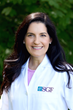 Shady Grove Fertility (SGF) New York is Expanding, Welcoming Newest Board Certified Reproductive Endocrinologist, Anate Brauer, M.D., as IVF Director