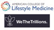 WeTheTrillions and American College of Lifestyle Medicine Join Forces to Accelerate Use of Customized Plant-Based Meals to Treat and Reverse Disease