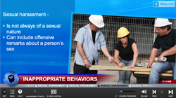 PDH-Construction-Sexual-Harassment-Training-Construction