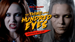 Recreate Hollywood's Spookiest Eye-Popping Looks with New Tutorial from Red Giant