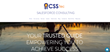 CSS Tec Services Launches a New Website Showcasing Salesforce Consulting Services