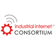 The Industrial Internet Consortium and the Augmented Reality Enterprise Alliance (AREA) Announce Liaison