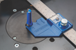Rockler Introduces Gauge That Makes Bit Setups at Router Table Easier and More Accurate