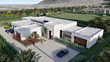 Luxury Design Showhouse To Launch in Paradise Valley March 2020