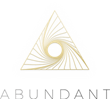Abundant Announces Launch of The Abundant Leadership Experience in Lake Las Vegas November 1-3, 2019 Focused On Transformational Leadership Coaching