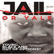 Christopher Spence and CMS Productions Announce the Release of the Documentary 'Jail or Yale: Young, Black and Out of Options?'