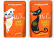 APPA Announces Products to Get Pets Pumped for National Pumpkin Day