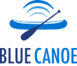 Blue Canoe Announces $2.5M Seed Funding to Help English Learners Speak English Clearly and Confidently, Selling to Global Companies & English Language Training Programs