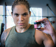 Revivid Sport CBD Announces Sponsorship of Professional MMA Fighter and Two-Division UFC Champion Amanda Nunes
