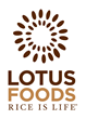Lotus Foods Names Andrew Burke President/COO