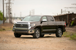 Mercury Insurance Names the 10 Most Affordable Trucks to Insure