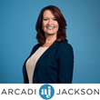Former EXCO GC Heather Summerfield Joins Arcadi Jackson as Partner