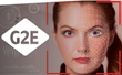 eConnect to Showcase Its Facial Recognition Engine at G2E 2019