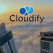 Cloudify Enters into Agreement to Deliver Barracuda Portfolio of Products