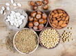 Loma Linda University Health study finds diet rich in non-indispensable amino acids is better for cardiovascular health