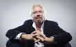 Sir Richard Branson to Keynote Opening Presentation at ATD 2020 in Denver