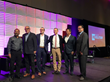 Featured Speaker Alexander Akel of Akel Homes Highlights Future of Development in South Florida at Exclusive 2019 Realtor Revolution Conference