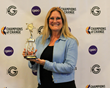 Kari Warberg Block Named as a GMDC 2019 Retail Champion of Change