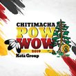 Cypress Bayou Casino Hotel to host 6th Annual Chitimacha Powwow & Inaugural American Indian Art Market